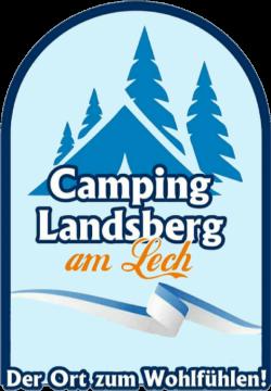 Campingplatz Landsberg am Lech